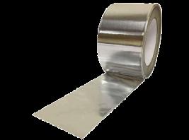 Лента и фольга алюминиевая
